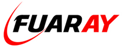 Fuaray Logo